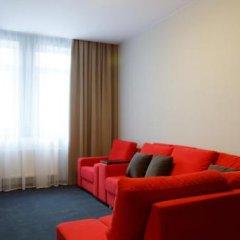 Гостиница ЭРА СПА в Калининграде 5 отзывов об отеле, цены и фото номеров - забронировать гостиницу ЭРА СПА онлайн Калининград комната для гостей фото 3