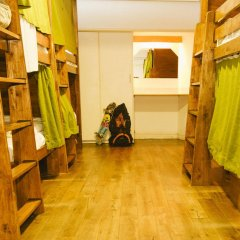 Отель Palmers Lodge Hillspring At Willesden Green Великобритания, Лондон - 2 отзыва об отеле, цены и фото номеров - забронировать отель Palmers Lodge Hillspring At Willesden Green онлайн интерьер отеля фото 3