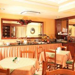 Отель Arcadion Hotel Греция, Корфу - 2 отзыва об отеле, цены и фото номеров - забронировать отель Arcadion Hotel онлайн питание