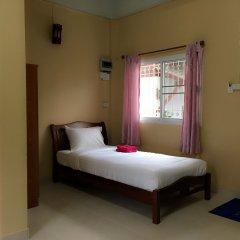 Отель Sarin Guesthouse комната для гостей