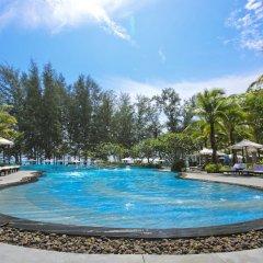 Отель Holiday Inn Resort Phuket Mai Khao Beach фото 11