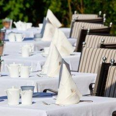 Отель Pollinger Италия, Меран - отзывы, цены и фото номеров - забронировать отель Pollinger онлайн помещение для мероприятий