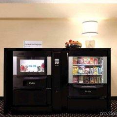 Отель Embassy Suites by Hilton Minneapolis Airport США, Блумингтон - отзывы, цены и фото номеров - забронировать отель Embassy Suites by Hilton Minneapolis Airport онлайн фото 2