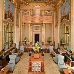 Отель Pestana Palacio Do Freixo Pousada And National Monument Порту спа