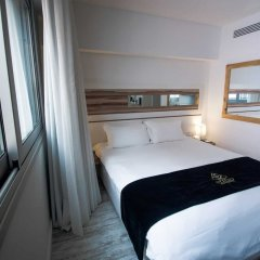 The Ciao Stelio Deluxe Hotel in Larnaca, Cyprus from 146$, photos, reviews - zenhotels.com photo 10