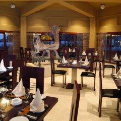 Отель Tangerine Beach Шри-Ланка, Калутара - 2 отзыва об отеле, цены и фото номеров - забронировать отель Tangerine Beach онлайн развлечения
