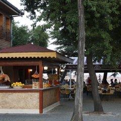 Turquhouse Boutique Турция, Стамбул - отзывы, цены и фото номеров - забронировать отель Turquhouse Boutique онлайн питание