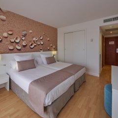 Отель BQ Can Picafort комната для гостей фото 5