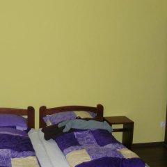 Отель Villa Rosse спа