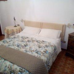 Отель B&B Acquario комната для гостей фото 2