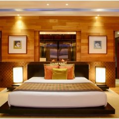 Отель Adaaran Prestige Vadoo фото 8