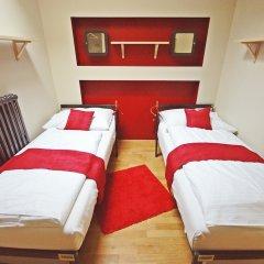 Отель Czech Inn Hostel Чехия, Прага - 7 отзывов об отеле, цены и фото номеров - забронировать отель Czech Inn Hostel онлайн спа