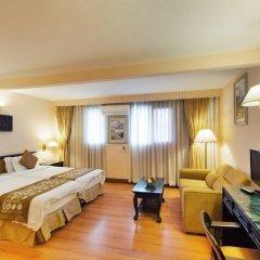 Hotel Shanker фото 5
