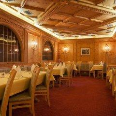 Отель Zum Mohren Италия, Горнолыжный курорт Ортлер - отзывы, цены и фото номеров - забронировать отель Zum Mohren онлайн помещение для мероприятий