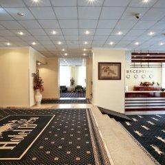 Гостиница Бега в Москве 7 отзывов об отеле, цены и фото номеров - забронировать гостиницу Бега онлайн Москва интерьер отеля