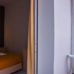 Отель Amaryllis Hotel Греция, Родос - 2 отзыва об отеле, цены и фото номеров - забронировать отель Amaryllis Hotel онлайн балкон фото 2