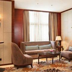Отель Luxury Сямынь интерьер отеля фото 2