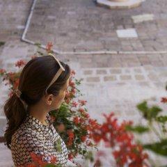 Отель Al Codega Италия, Венеция - 9 отзывов об отеле, цены и фото номеров - забронировать отель Al Codega онлайн фото 7