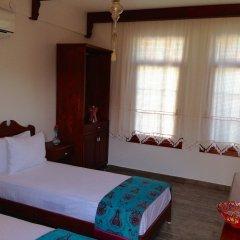 Hotel Mary's House Сельчук комната для гостей фото 2