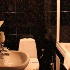 Гостиница Ева Отель Украина, Донецк - отзывы, цены и фото номеров - забронировать гостиницу Ева Отель онлайн ванная фото 3