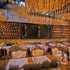 Insula Hotel & Restaurant Чешме помещение для мероприятий
