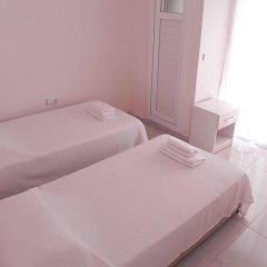 Evin Otel Турция, Алтинкум - отзывы, цены и фото номеров - забронировать отель Evin Otel онлайн комната для гостей фото 3