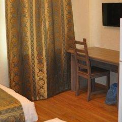 Гостиница Суворов фото 3