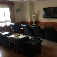 Отель A25 Hotel - Bach Mai Вьетнам, Ханой - отзывы, цены и фото номеров - забронировать отель A25 Hotel - Bach Mai онлайн развлечения