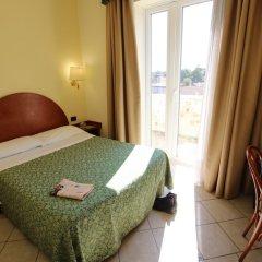Отель Maritan Италия, Падуя - отзывы, цены и фото номеров - забронировать отель Maritan онлайн комната для гостей фото 4