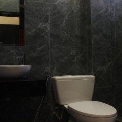 Отель Hoi An Green View Homestay Хойан ванная