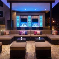 Отель Courtyard by Marriott Kingston, Jamaica Ямайка, Кингстон - отзывы, цены и фото номеров - забронировать отель Courtyard by Marriott Kingston, Jamaica онлайн развлечения