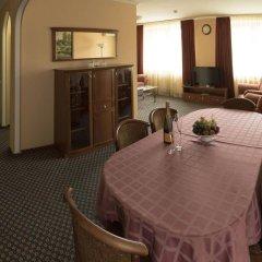 Гостиница Парк-Отель Фили в Москве 9 отзывов об отеле, цены и фото номеров - забронировать гостиницу Парк-Отель Фили онлайн Москва в номере