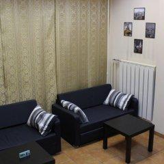 Гостиница Меблированные комнаты Аэрохостел в Москве 5 отзывов об отеле, цены и фото номеров - забронировать гостиницу Меблированные комнаты Аэрохостел онлайн Москва фото 25