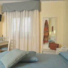 Отель Costa Hotel Италия, Помпеи - отзывы, цены и фото номеров - забронировать отель Costa Hotel онлайн сейф в номере