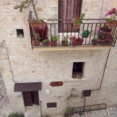 Отель Dimora delle Badesse Италия, Конверсано - отзывы, цены и фото номеров - забронировать отель Dimora delle Badesse онлайн фото 5