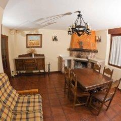 Отель Casa Rural La Yedra комната для гостей фото 4