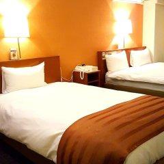 Отель Tokyo Plaza Hotel Япония, Токио - отзывы, цены и фото номеров - забронировать отель Tokyo Plaza Hotel онлайн фото 8