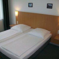 Отель Aria Hotel Германия, Нюрнберг - 1 отзыв об отеле, цены и фото номеров - забронировать отель Aria Hotel онлайн комната для гостей