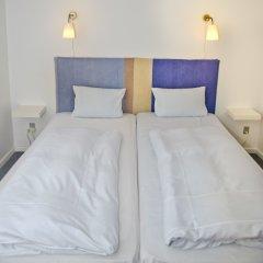 Отель Tylstrup Kro комната для гостей фото 2