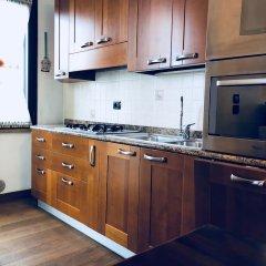 Отель Welc-oM Thermal Flat Италия, Монтегротто-Терме - отзывы, цены и фото номеров - забронировать отель Welc-oM Thermal Flat онлайн в номере фото 2