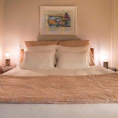 Отель Domum 3 Португалия, Порту - отзывы, цены и фото номеров - забронировать отель Domum 3 онлайн комната для гостей фото 2