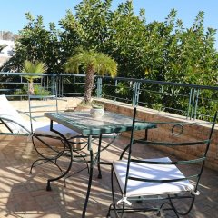Отель La Maison de Tanger Марокко, Танжер - отзывы, цены и фото номеров - забронировать отель La Maison de Tanger онлайн детские мероприятия