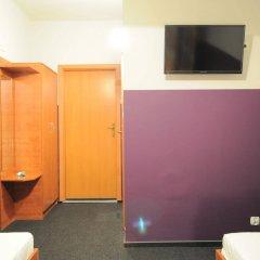 Отель Freedom Hostel Польша, Краков - - забронировать отель Freedom Hostel, цены и фото номеров удобства в номере