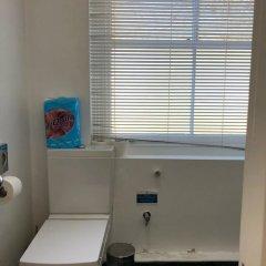 Апартаменты Hans road Apartment Лондон ванная фото 2