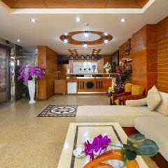 Отель Kim Hoang Long Нячанг фото 2