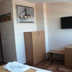 Kadıköy Rıhtım Hotel Турция, Стамбул - отзывы, цены и фото номеров - забронировать отель Kadıköy Rıhtım Hotel онлайн фото 5