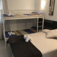 Hotel Costa Mar детские мероприятия