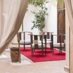 Отель Riad Assala Марокко, Марракеш - отзывы, цены и фото номеров - забронировать отель Riad Assala онлайн фото 4