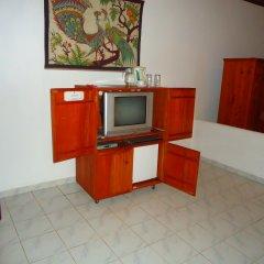 Отель Dalmanuta Gardens Шри-Ланка, Бентота - отзывы, цены и фото номеров - забронировать отель Dalmanuta Gardens онлайн удобства в номере