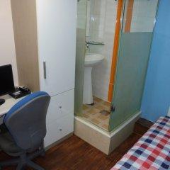 Отель Feel House удобства в номере фото 2